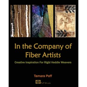 In-the-Company-of-Fiber-Artists