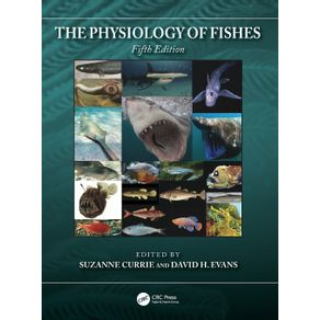 The-Physiology-of-Fishes