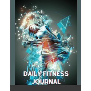 DAILY-FITNESS-JOURNAL