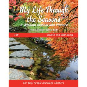 My-Life-Through-the-Seasons-A-Wisdom-Journal-and-Planner