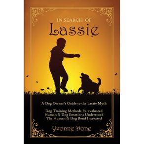 In-Search-of-Lassie