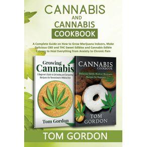 Cannabis--amp--Cannabis-Cookbook