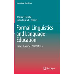 Formal-Linguistics-and-Language-Education