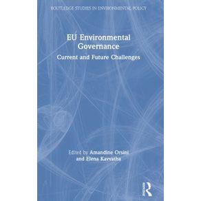 EU-Environmental-Governance