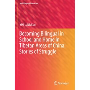 Becoming-Bilingual-in-School-and-Home-in-Tibetan-Areas-of-China