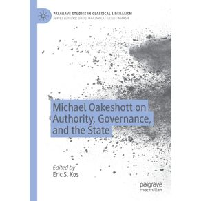 Michael-Oakeshott-on-Authority-Governance-and-the-State