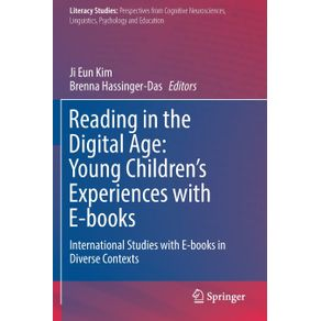Reading-in-the-Digital-Age
