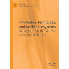 Innovation-Technology-and-Market-Ecosystems