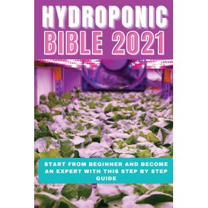 HYDROPONIC-BIBLE-2021