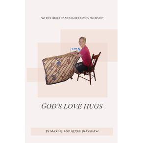 Gods-Love-Hugs