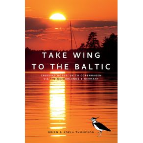 Take-Wing-to-the-Baltic