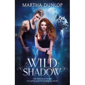 Wild-Shadow