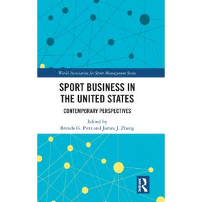 Sport-Business-in-the-United-States