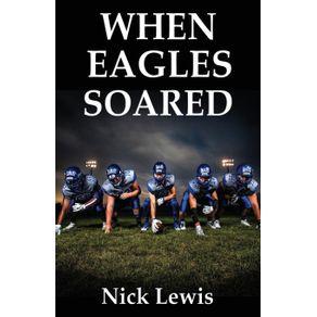 When-Eagles-Soared