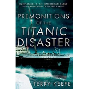 Premonitions-of-the-Titanic-Disaster