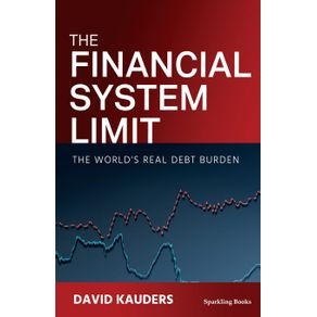 The-Financial-System-Limit