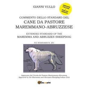 Commento-dello-Standard-del-cane-da-Pastore-Maremmano-Abruzzese