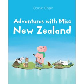 Adventures-with-Miso