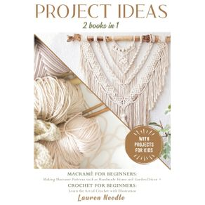 Projects-Ideas