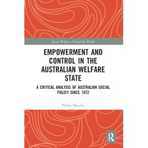 Empowerment-and-Control-in-the-Australian-Welfare-State