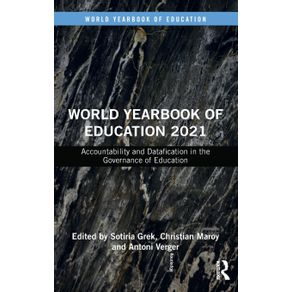World-Yearbook-of-Education-2021