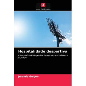 Hospitalidade-desportiva