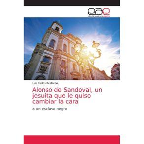 Alonso-de-Sandoval-un-jesuita-que-le-quiso-cambiar-la-cara
