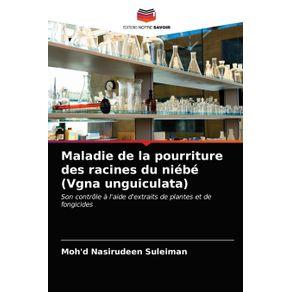 Maladie-de-la-pourriture-des-racines-du-niebe--Vgna-unguiculata-