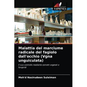 Malattia-del-marciume-radicale-del-fagiolo-dallocchio--Vgna-unguiculata-