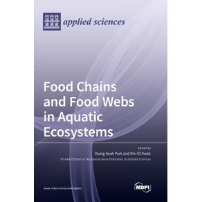 Food-Chains-and-Food-Webs-in-Aquatic-Ecosystems