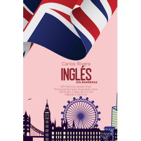 Ingles-Sin-Barreras