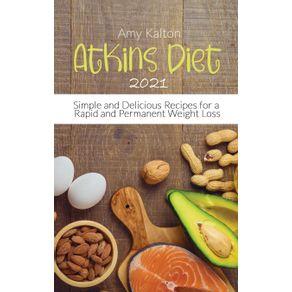 Atkins-Diet-2021