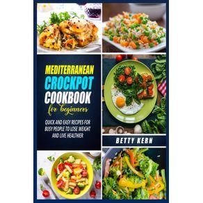 Mediterranean-Diet-Crockpot-Cookbook-for-Beginners