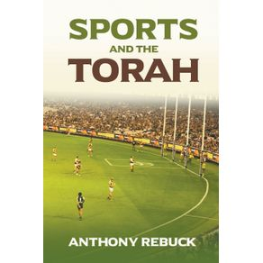 SPORTS-AND-THE-TORAH