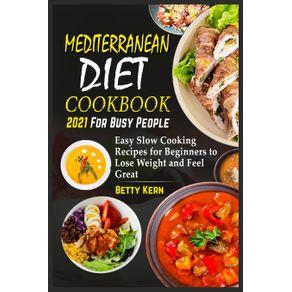 Mediterranean-Diet-Cookbook-2021-for-Busy-People