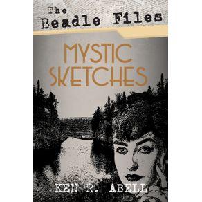 The-Beadle-Files