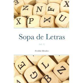 Sopa-de-Letras--vol.-1-