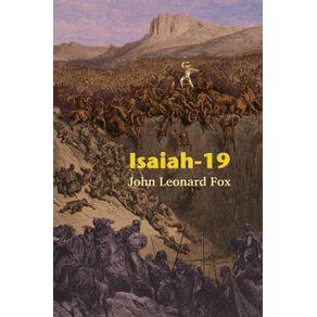 Isaiah-19