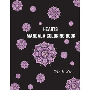 Easy-Heart-Mandalas-Coloring-Book