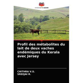 Profil-des-metabolites-du-lait-de-deux-vaches-endemiques-du-Kerala-avec-Jersey