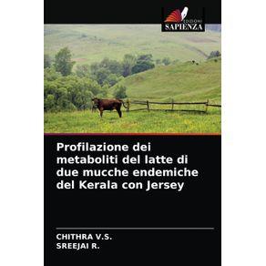 Profilazione-dei-metaboliti-del-latte-di-due-mucche-endemiche-del-Kerala-con-Jersey