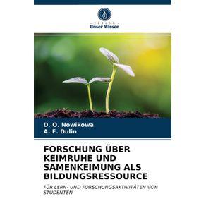 FORSCHUNG-UBER-KEIMRUHE-UND-SAMENKEIMUNG-ALS-BILDUNGSRESSOURCE