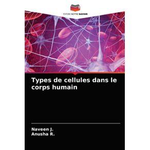 Types-de-cellules-dans-le-corps-humain