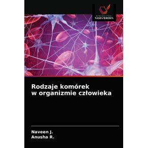 Rodzaje-komorek-w-organizmie-czlowieka
