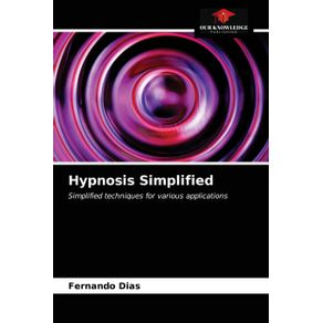 Hypnosis-Simplified