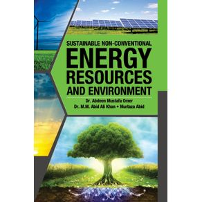 SUSTAINABLE-NON-CONVENTIONAL-ENERGY-RESOURCES-AND-ENVIRONMENT