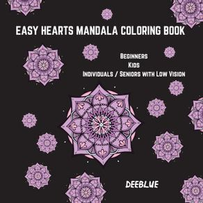 Easy-Hearts-Mandala-Coloring-Book