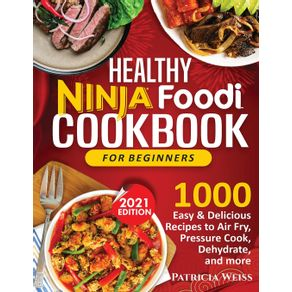 HEALTHY-NINJA-FOODI-COOKBOOK-FOR-BEGINNERS