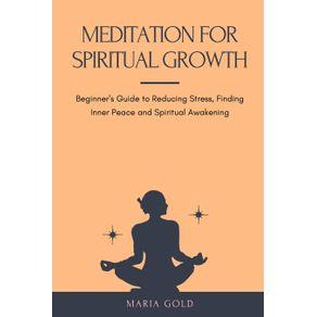 MEDITATION-FOR-SPIRITUAL-GROWTH