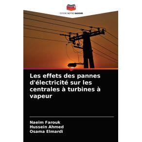 Les-effets-des-pannes-delectricite-sur-les-centrales-a-turbines-a-vapeur